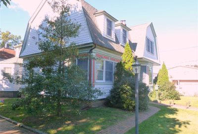 237 Irving Place Woodmere NY 11598