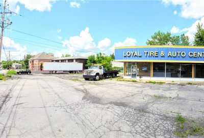 152 State Route 17m Monroe Town NY 10926