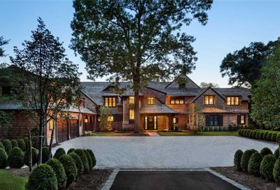 6 Lands End Road Locust Valley NY 11560