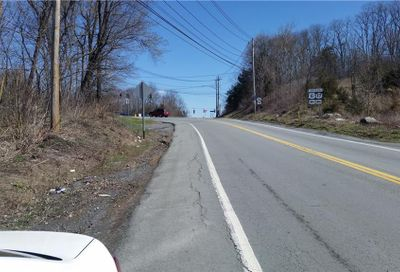 Nys Rte 17m Chester Town NY 10918