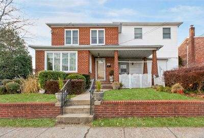 2077 Lincoln Avenue East Meadow NY 11554