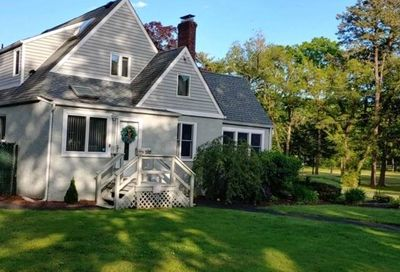 500 Potter Boulevard Brightwaters NY 11718