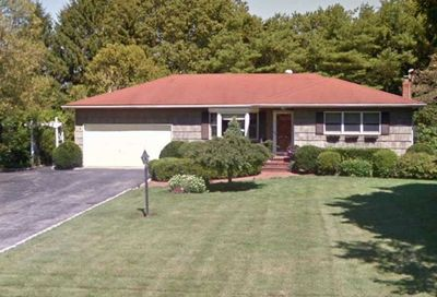 37 Old South Countr Road Brookhaven NY 11719