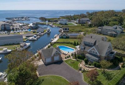 266 Middle Road Blue Point NY 11715
