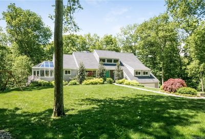 14 Bayberry Road North Castle NY 10504