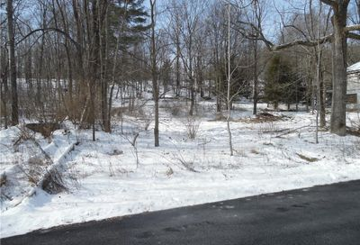 833 Old Route 17 Thompson NY 12742
