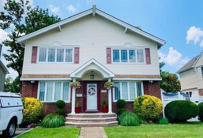 2193 Bright Avenue East Meadow NY 11554