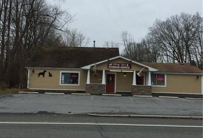 573 State Route 17m Monroe Town NY 10950