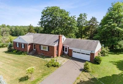 20 Lauren Tice Road Out Of Area Town NY 12477