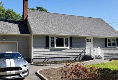 45 Old S. Country Rd Brookhaven NY 11719