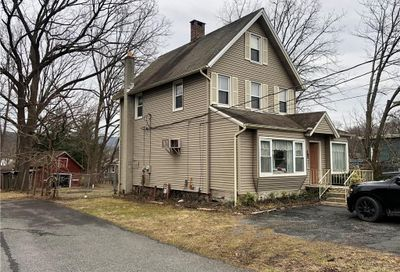 542 State Route 32 Woodbury Town NY 10930