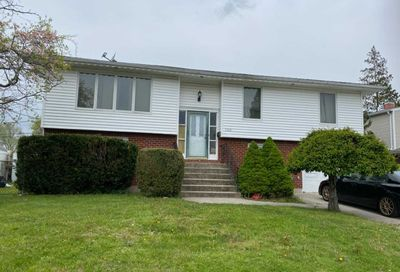 2621 Woods Ave East Meadow NY 11554