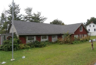 1067 State Route 17k Montgomery Town NY 12549