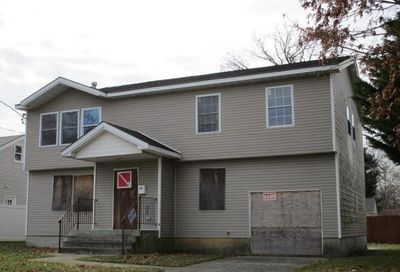 23 3rd Pl Place Roosevelt NY 11575