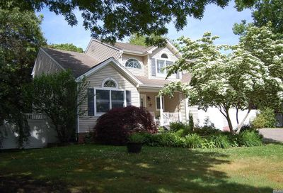 50 Memorial Boulevard East Moriches NY 11940