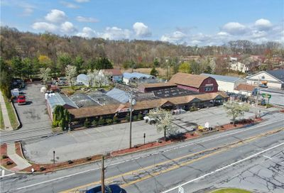401 State Route 17m Monroe Town NY 10950