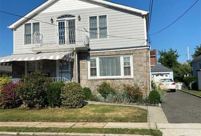 118 Daytona Street Atlantic Beach NY 11509