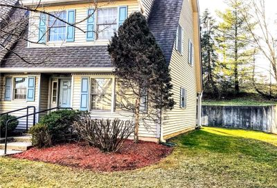 17 Wintergreen Court Montgomery Town NY 12549