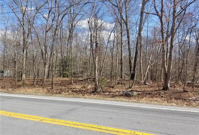 1524 Us Route 209 Deerpark NY 12785