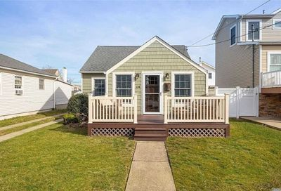 134 Bermuda Street Atlantic Beach NY 11509