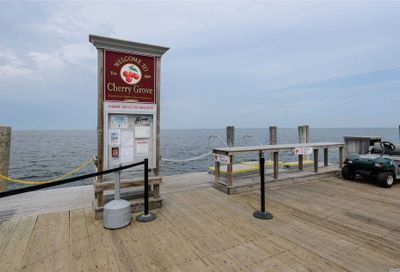 1 Main Walk Cherry Grove NY 11782