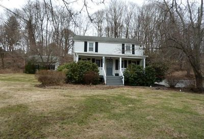 864 Route 22 Southeast NY 10509