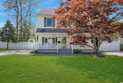 11 Willyn Road Blue Point NY 11715