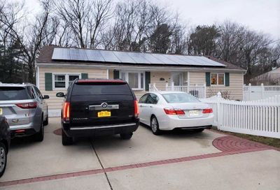 156 Hilltop Drive Brentwood NY 11717