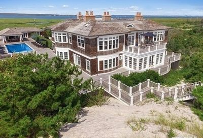 83 Dune Road E. Quogue NY 11942