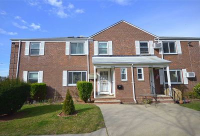 247 -01 A 77 Cresent Bellerose NY 11426