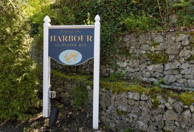 8 Harbour Lane Oyster Bay NY 11771