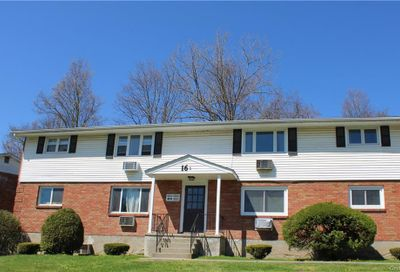 Central Valley | Hudson Valley Realty Center