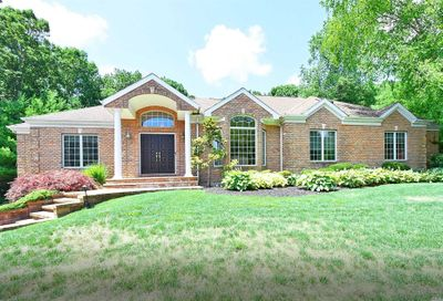 4 Fathers Court Dix Hills NY 11746