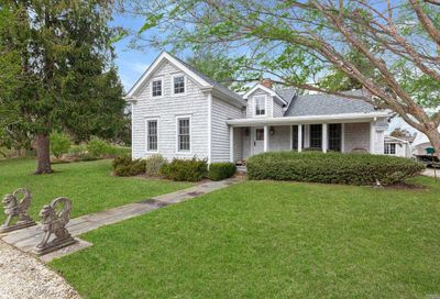 44 Evergreen East Moriches NY 11940