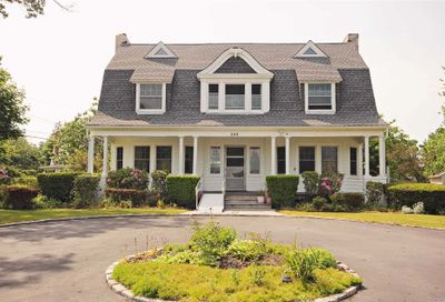 255 Middle Road Blue Point NY 11715