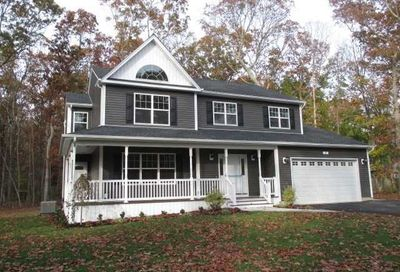 7 Deer Meadow Run Brookhaven NY 11719