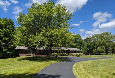 243 Brola Road Mount Hope NY 10940