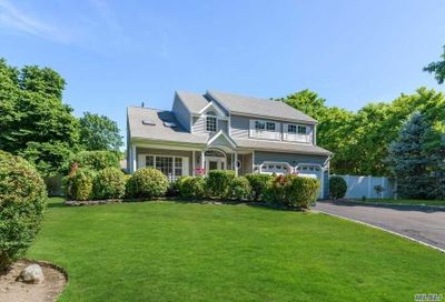 199-1 Moriches Rd St. James NY 11780