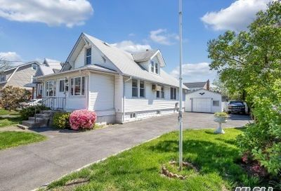 145 Derby St Valley Stream NY 11581