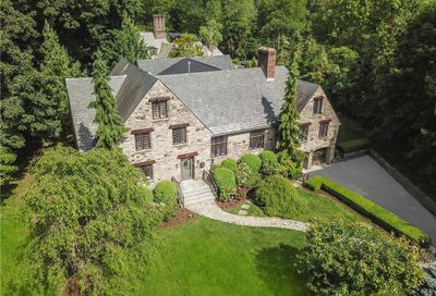 44 Brewster Road Scarsdale NY 10583