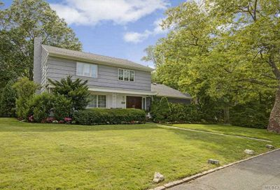39 Willow Road Woodsburgh NY 11598