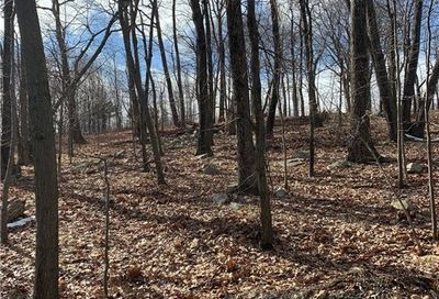 Lot 3 Ally Road Monroe Town NY 10950