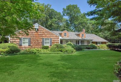 14a Bonnie Heights Rd Manhasset NY 11030