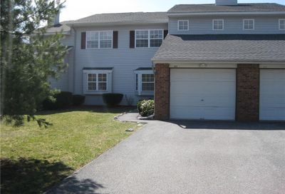 342 Fountain Road Chester Town NY 10950