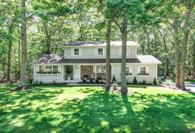 10 Marydale Ln Brookhaven NY 11719