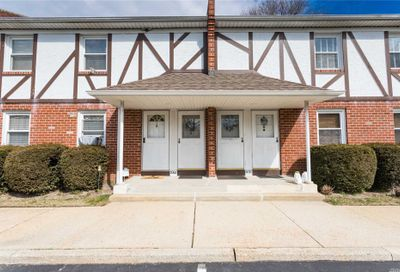 2068 Lakeview Road Bellmore NY 11710