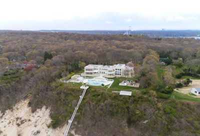 157 Cliff Road Belle Terre NY 11777