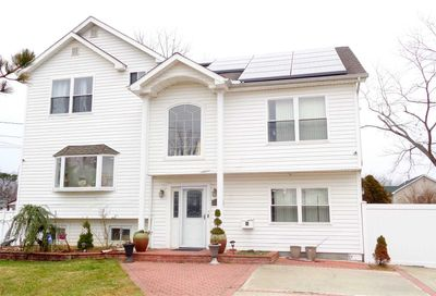 591 Broadway Brentwood NY 11717