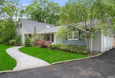 5 Redwood Drive Great River NY 11739