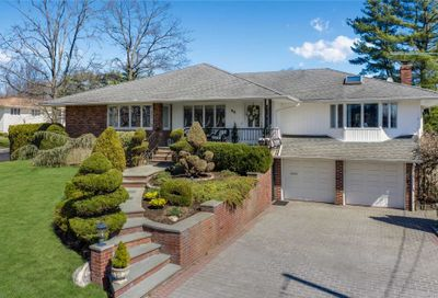 46 Queens Lane Manhasset Hills NY 11040